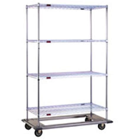 wire shelving with wheels shelves extraordinary wire shelving rack with wheels