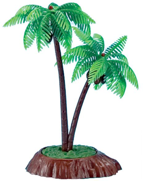 palm tree decorations palm tree decorations 28 images 6 hanging palm trees