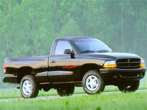 blue book value used cars 1993 dodge d250 interior lighting 1997 dodge dakota regular cab pricing ratings reviews kelley blue book