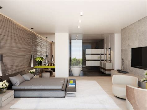 interior design master bedroom modern master bedroom interior design ideas