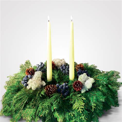 wreath centerpiece ideas rustic table centerpieces harbor farm wreaths