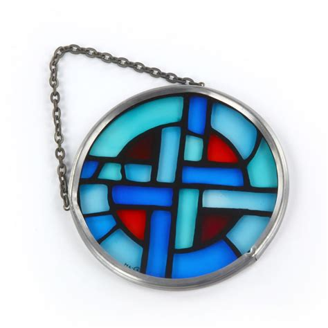 stained glass decorations buy stained glass window decoration heritage