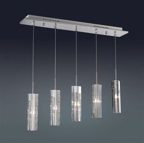 pendant lighting modern pendant lighting ideas best modern pendant light fixtures