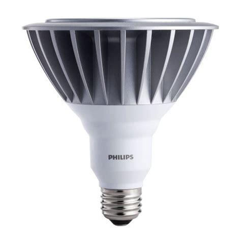 outdoor led flood light bulbs philips 422196 17 watt 90 watt par38 led outdoor flood