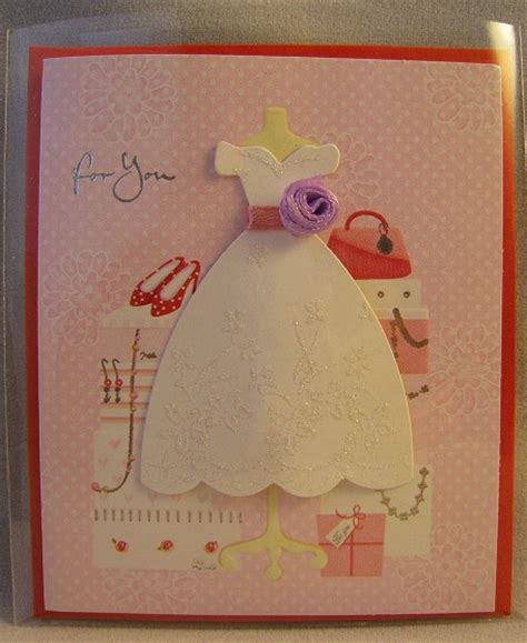 3d birthday cards to make new 3d handmade clover friendship birthday cake