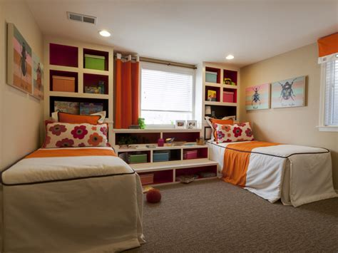 bedroom ideas for two beds 35 kid s bedroom ideas and designs pictures