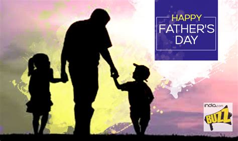 fathers day s day 2017 wishes best sms whatsapp messages