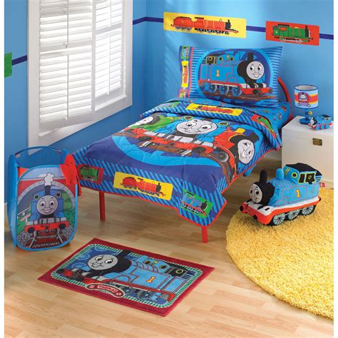and friends toddler bedding set friends toddler bedding set 4 pc