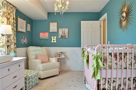 behr paint colors baby room baby nursery ideas with behr made to be a momma