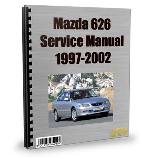 auto repair manual online 1993 mazda mpv parental controls service manual 2002 mazda 626 manual free download 2002 mazda 626 owners manual