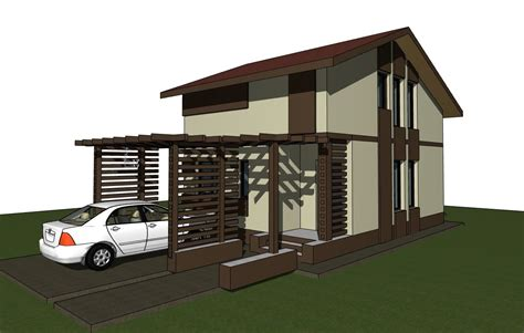 sq to meters 100 sq meter to sq ft nano home plan and elevation