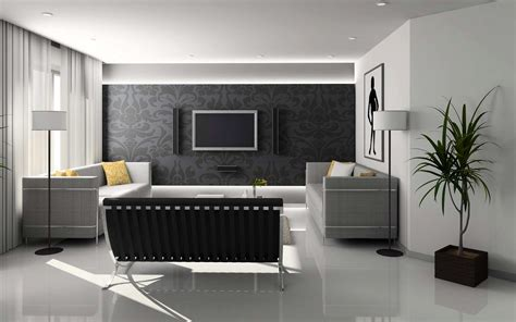 new home interior designs interior design for new homes sweet doll house