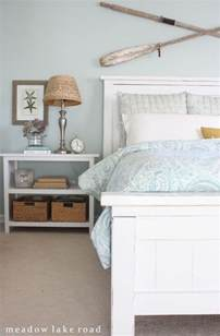 coastal bedroom furniture best 25 coastal bedrooms ideas on