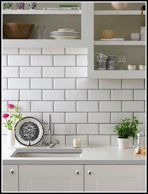 grouting kitchen backsplash grouting kitchen backsplash diy kitchen backsplash part