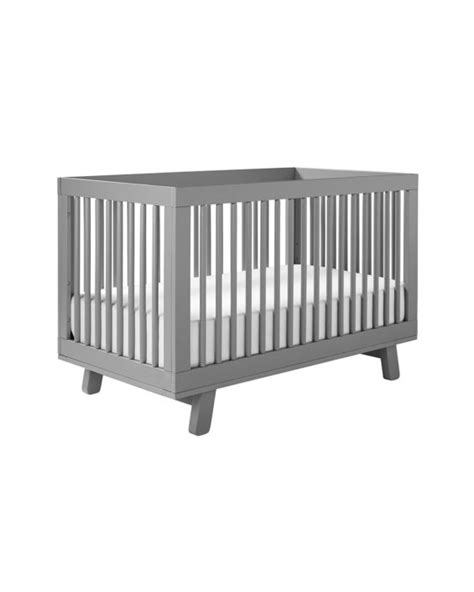 serena and crib bedding serena bedding beds cribs sale this weekend only