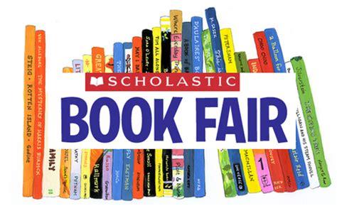 book fair pictures scholastic book fair