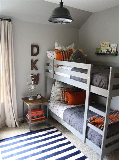 ikea boys bedroom furniture martha stewart bedford gray from home depot and the ikea
