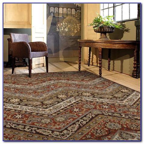 outdoor rugs costco costco outdoor rugs canada rugs home design ideas