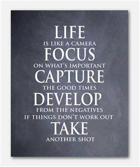 best 25 camera quotes ideas on pinterest photography