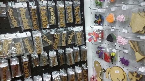 bead stores in my local info beadazzled and gifts arts crafts