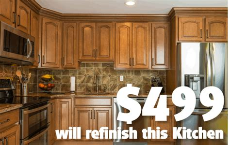 how to refinish kitchen cabinets finest country kitchen cabinets refinish kitchen cabinets