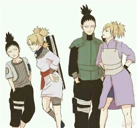 shikamaru and temari 64 best images about want to on
