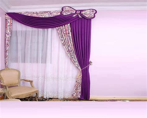 purple curtains for nursery purple curtains for nursery purple colored nursery