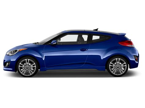 electric and cars manual 2013 hyundai veloster spare parts catalogs image 2017 hyundai veloster turbo manual side exterior view size 1024 x 768 type gif