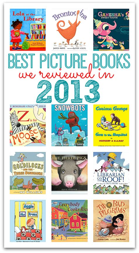 best picture books best children s books we read in 2013 no time for flash