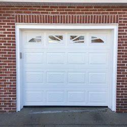 Garage Doors Westfield Ma J A Overhead Door Garage Door Services 16 Wilson Ave Westfield Ma United States Phone