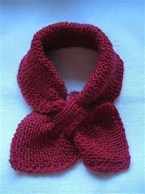 free baby scarf knitting pattern 25 unique baby scarf ideas on diy baby bib