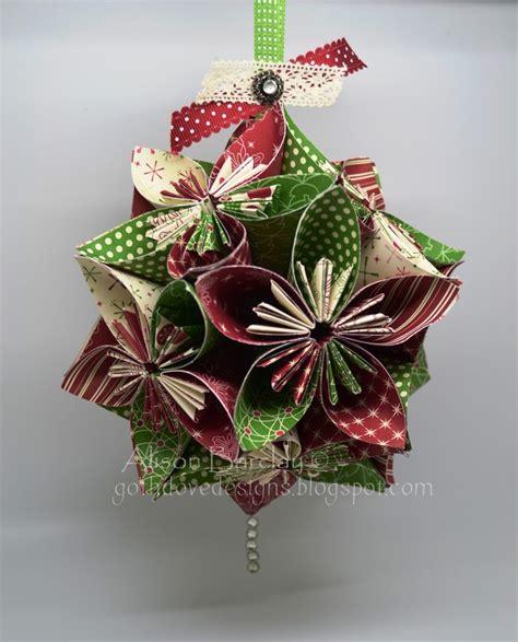paper ornaments crafts 25 unique paper ornaments ideas on