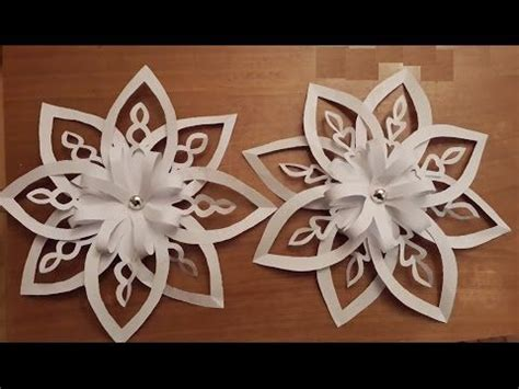 decorations for to make with paper 25 unique 3d paper ideas on 3d paper