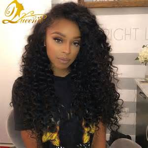 best hair to use for crochrt braids best 25 curly crochet hair styles ideas on pinterest