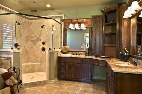 traditional master bathroom ideas traditional master bathroom designs decosee