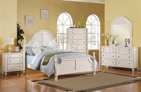 antique looking bedroom furniture antique white bedroom furniture bedroom furniture reviews