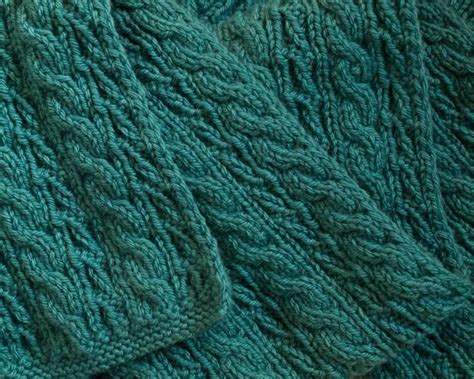 reversible cable scarf knitting pattern cable lover s reversible scarf knitting patterns and