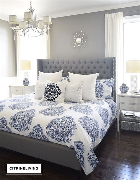 bedroom bed designs images 25 best ideas about bed designs on pull out
