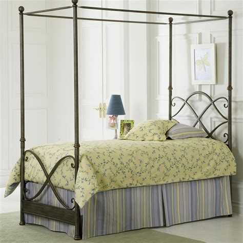 cheap bedroom furniture sets 200 unique cheap bedroom furniture sets 200 beautiful