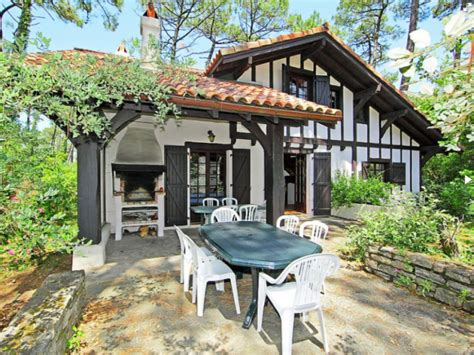 hossegor seignosse capbreton maison basque a vendre a la plage landes landes immobilier hossegor
