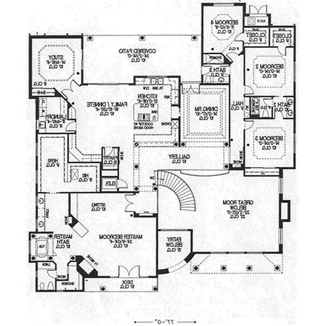 create house plans free 100 create house plans free draw house plans for free
