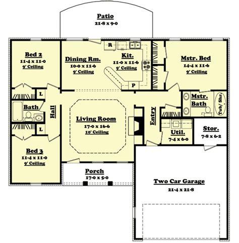 split level ranch floor plans split level ranch floor plans split level ranch house