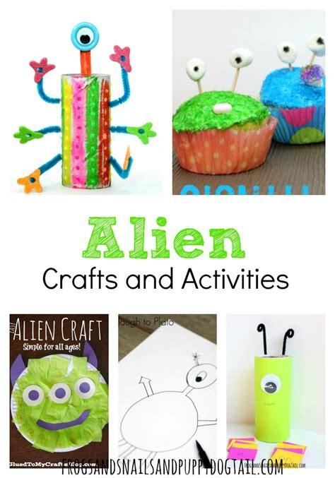 crafts and activities for crafts and activities fspdt
