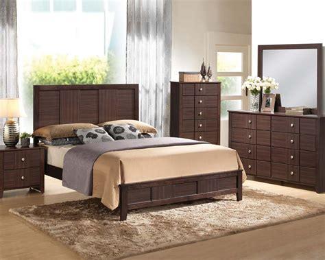 acme furniture bedroom acme furniture bedroom sets 28 images acme furniture