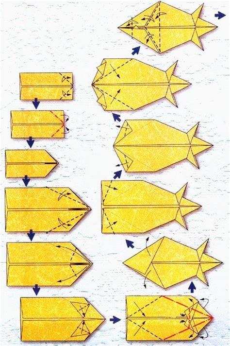 origami zodiac origami of leo model 3
