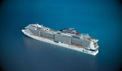 Shower For Babies by Msc Meraviglia Cruise Bookings 2017 2018 2019