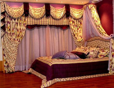 rideaux salon marocain salon marocain