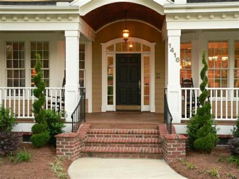 front door ideas 15 fabulous designs for your front entry