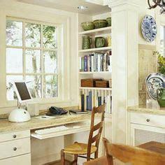 kitchen corner desk kitchen desks on kitchen desk areas desks and