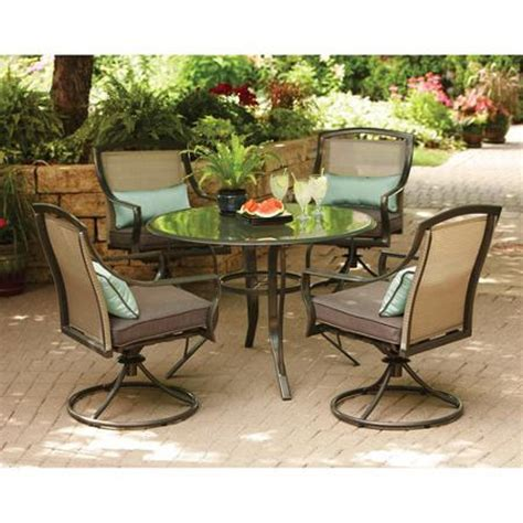 patio table clearance patio furniture clearance save up to 60